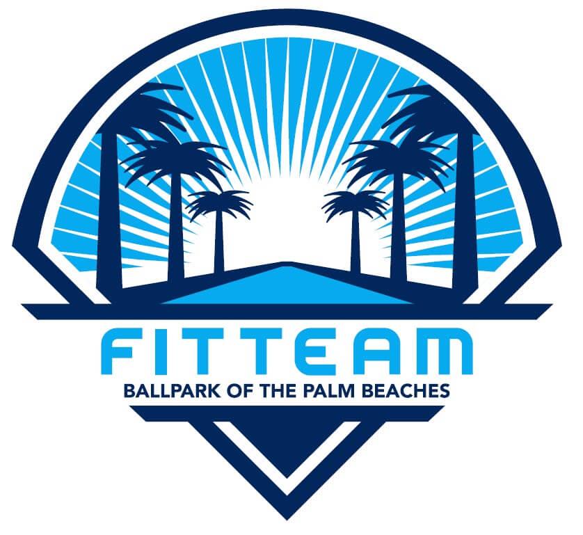 Ballpark Of The Palm Beaches