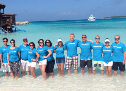leadership-cruise-2015