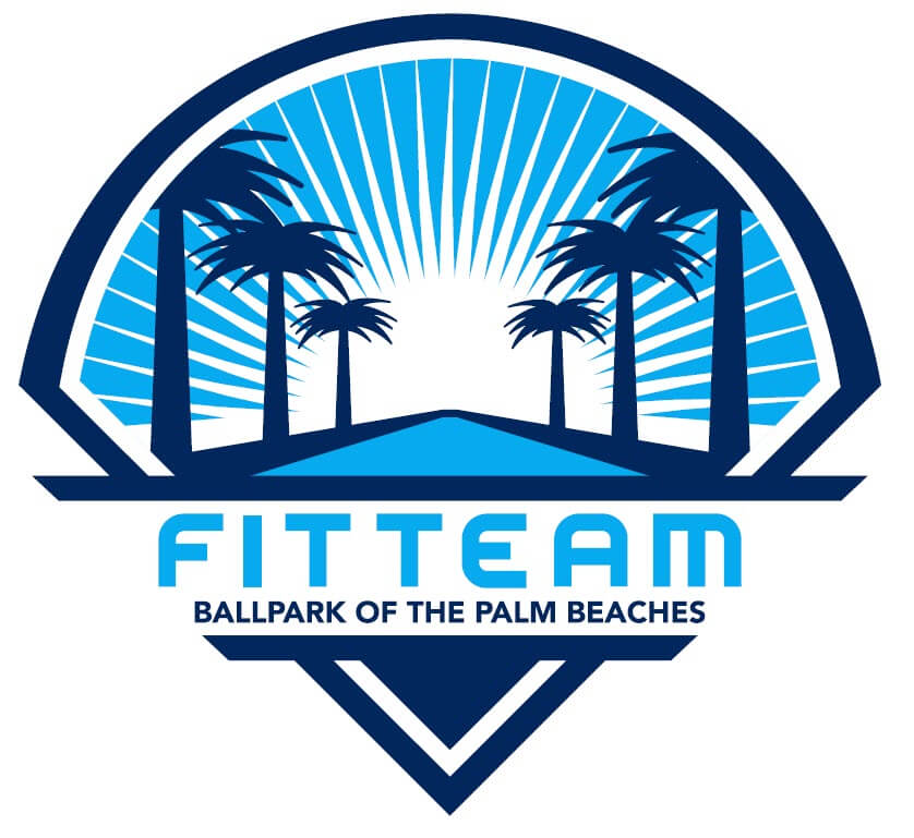 fitteam-ballpark-palm-beaches