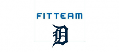 Tigers-Fitteam