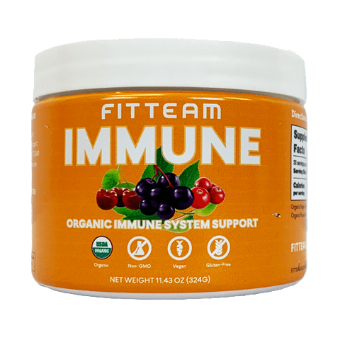 FITTEAM_IMMUNE
