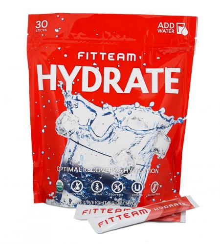 fhydrate_550x645