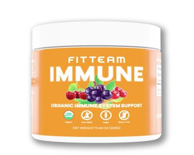 immune_550x645